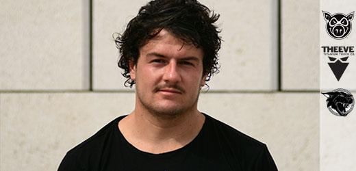 Fabio Montagner