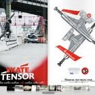 abg_tensor