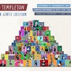 Ed Templeton: A Gentle Collision, Milano.