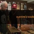DS-DOOR_VIdeo