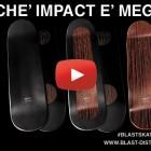Perchè Impact è meglio