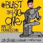 01-Franceschin