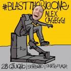 04_Alex_Cageggi