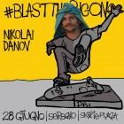 05_Nicolai_Danov