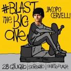 07_Jacopo_cervelli