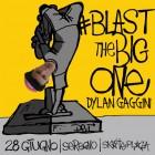14_dylan_gaggini