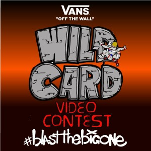Wild Card Video Contest