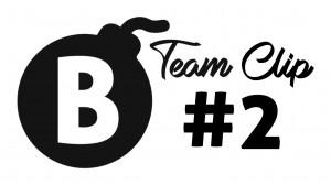 BLAST TEAM CLIP #2 EV