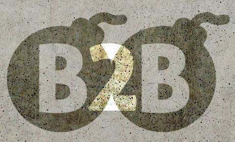 visita la nuova sezione b2bi