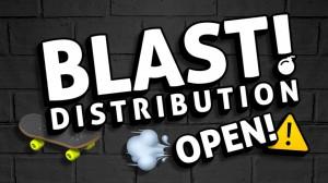 blast-open
