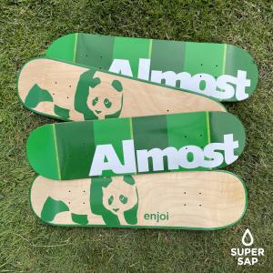 SuperSap_ALM_ENJ_Logo_3