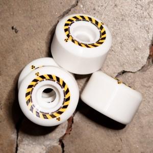 Hazard-Wheel-images-1080x1080-2