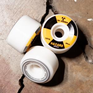 Hazard-Wheel-images-1080x1080-3