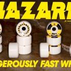 Hazard-Wheels-20-D5-1920x1080