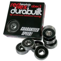 Durabuilt Abec 3