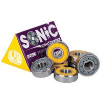 Sonic Abec 5