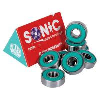 Sonic Abec 3