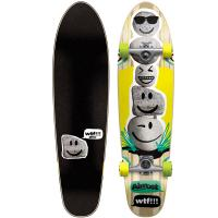 Smileys Rock Cruiser Multi 32