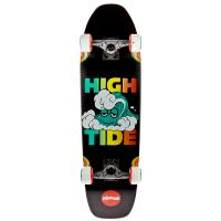 High Tide Rasta 31.5