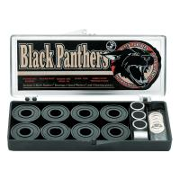 Black Panthers Abec 3