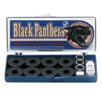 Black Panthers Abec 5