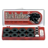 Black Panthers Abec 7