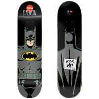 Batman Black R7 Daewon Song 7.75\
