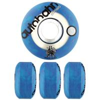 Chimera Blue 53mm