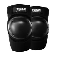 Kneepad Professional Black