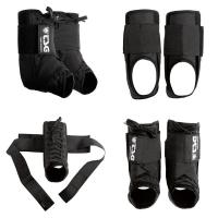 Ankle Support Black
