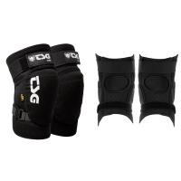 Kneeguard Tahoe Black