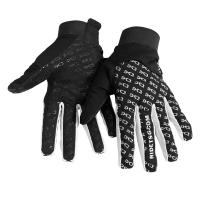 Track Glove black