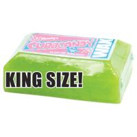 Curb Candy Wax King Size