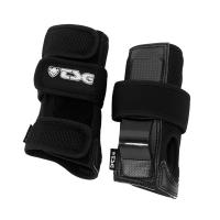 Wristguard Force black